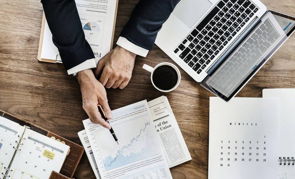 Pengertian, Fungsi dan Tujuan Akuntansi Manajemen