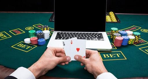 Kenali Situs Poker Online Terbaik Untuk Menghindari Bot