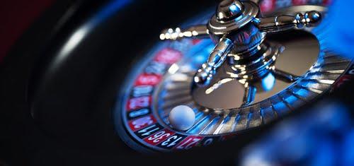 Proses Withdraw dan Sistem Referral di Situs Judi Pokerclub88