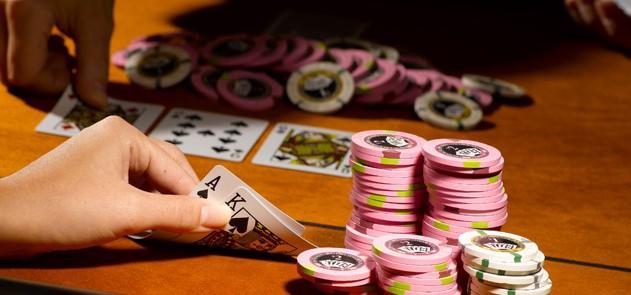 Informasi Lengkap Mengenai Situs Judi Poker88 Online
