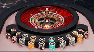 A Roulette System You Can Use at Home