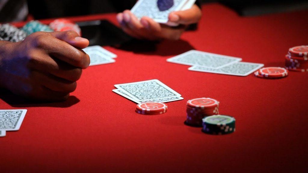 Dominobet Memberikan Keistimewaan Betting Untuk Tiap Member