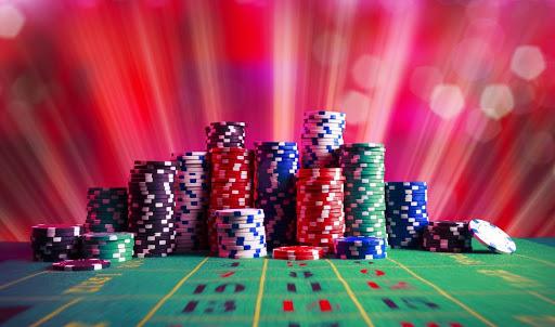 Inilah Tips Poker Mengenai Pentingnya Memilih Situs Judi Terpercaya