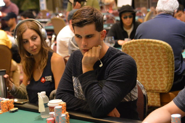 Poker Entitlement